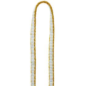 Petzl St'Anneau Schlinge 60cm gelb